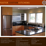 foster-custom-kitchens