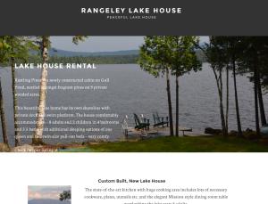 rangeley-lake-cabin2