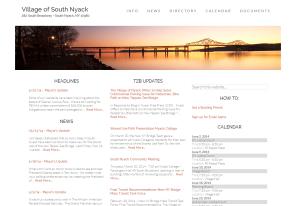 southnyack_screenshot